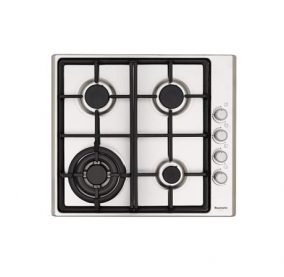 Baumatic 60cm Gas Cooktop