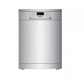 Baumatic Freestanding Dishwasher