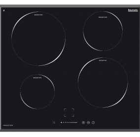 Baumatic Induction Cooktop