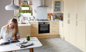 Planning your kitchen2
