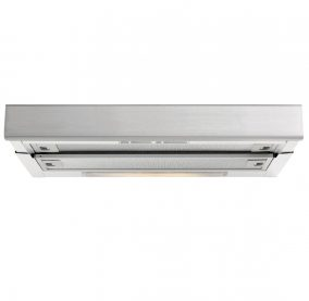 Baumatic Slideout Rangehood