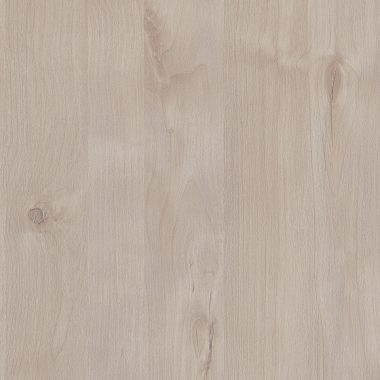 Angora Oak (WOODMATT)