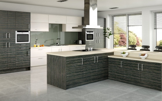 Design Your Own Kitchen Colours And Finishes Semble