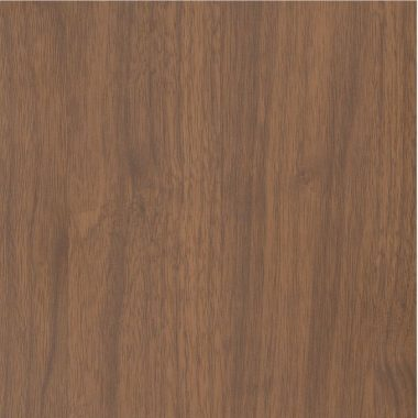 Florentine Walnut (WOODMATT)