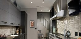 Kitchen Designs for Functionality