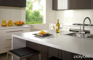 Designing With Benchtops Semble