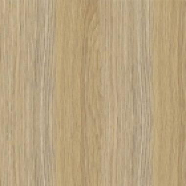 Natural Oak (MATT)