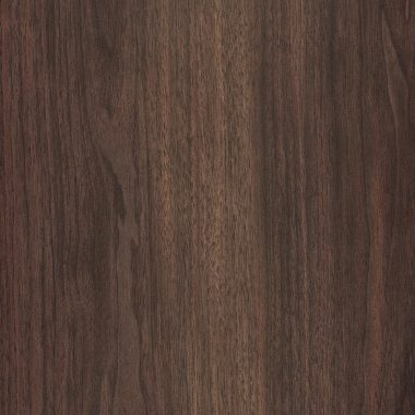 Rojo Walnut (WOODMATT)